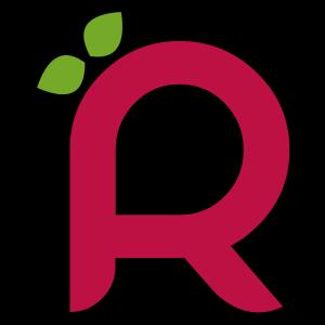 logo RaspBMC