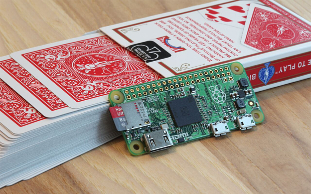 raspberry-pi-zero-cartas