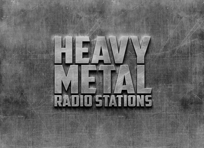 Heavy Metal Radio Stations de Arise Apps